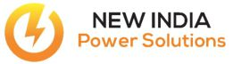 New India Power Solutions