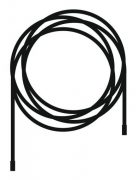 cable-icon-simple-style-vector-8312206